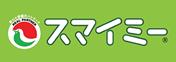 広島不動産サイト「スマイミー」
