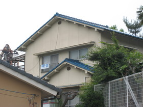 三原市糸崎4丁目の売戸建住宅の外観写真(2)
